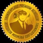Luxor Live Thunderplugs premium reseller
